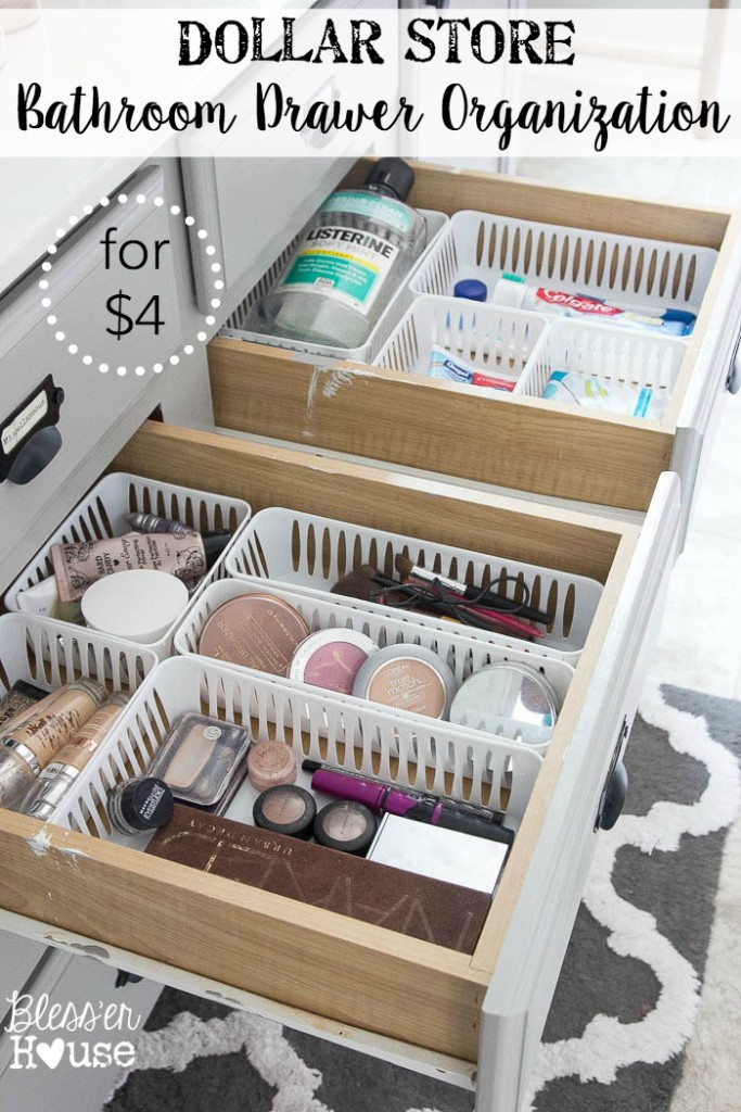 Bathroom-Drawer-Organization-tips