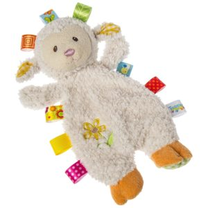 taggie toy for baby