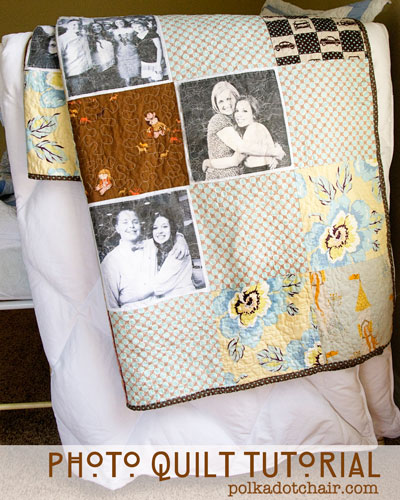 Sentimental cards, letters, and pictures are hard to get rid of - but these creative ideas will help you keep the memories while cutting down on space! #storage #sentimentalclutter #greetingcards #keepsakes #pictures #diy #wallhanging #photoquilt #kidsartwork #childrensartwork #childrensartworkdisplay #storageideas #organizing #smallspace #smallspacesolutions #homeideas #organizingideas #smallspacestorage #paperclutter #declutter #decluttering